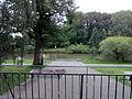 11-08-31-ihme-terrassen-hannover-2.jpg