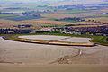 11-09-04-fotoflug-nordsee-by-RalfR-055.jpg