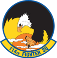 114th Fighter Squadron - Emblem-2.png