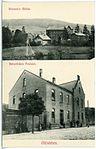 11557-Oldisleben-1910-Weinecks Mühle - Kaiserliches Postamt-Brück & Sohn Kunstverlag.jpg