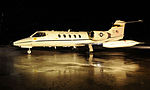 118th Airlift Squadron C-21A Learjet - 3.jpg