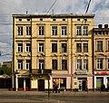11 Torhova Street, Lviv (06).jpg