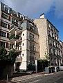 11 rue Gambetta Suresnes.jpg