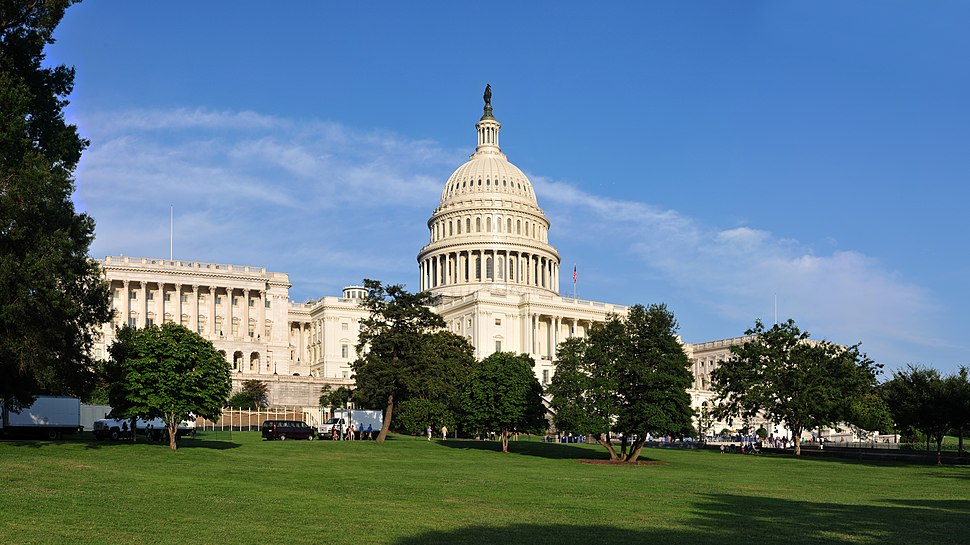 12-07-13-washington-by-RalfR-10