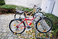 12-11-02-fahrrad-salzburg-02.jpg