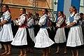 12.8.17 Domazlice Festival 290 (36157265790).jpg