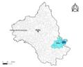 12211-Saint-André-de-Vézines-EPCI.png