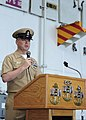 122nd chief petty officer birthday celebration 150401-N-SI600-037.jpg