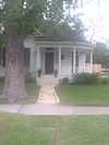 1230 Oxford St IMG 0060.jpg