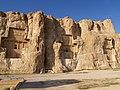 124-Naqsh-e Rostam (16279224351).jpg
