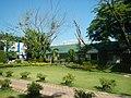 1267San Nicolas, Minalin, Pampanga Landmarks 18.jpg