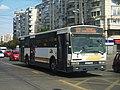 1282(2009.08.10)-117- Rocar de Simon U412-260 (41348243675).jpg