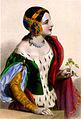 1292 Isabella (1).jpg