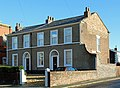 12 & 14 Wellington Avenue, Wavertree 2.jpg