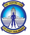 12 Security Forces Sq emblem.png