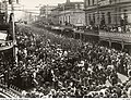 12th Battalion Parade Hobart October 1914.jpg