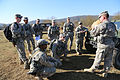 12th Combat Aviation Brigade mission rehearsal exercise 140313-A-RJ750-004.jpg