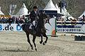 13-04-21-Horses-and-Dreams-2013-John Whitaker (1 von 14).jpg