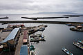 130726 Kafuka Port in Rebun Island Hokkaido Japan04s3.jpg