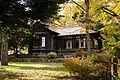 131103 Seikatei Sapporo Hokkaido Japan01s3.jpg