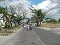 1347Malolos City, Bulacan Roads 14.jpg