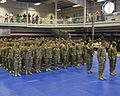 13th ESC soldiers return home for holidays 121209-A-BR605-088.jpg