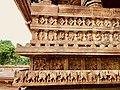 13th century Ramappa temple, Rudresvara, Palampet Telangana India - 26.jpg