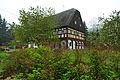 14-05-02-Umgebindehaeuser-RalfR-DSC 0337-064.jpg