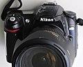 14-08-01-kameravergleich-3.jpg