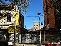 141 Solar que ocupava l'edifici Transformadors, c. Ausiàs Marc 60 (Barcelona).jpg