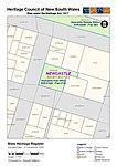 1442 - Newcastle Post Office - SHR Plan 2120 (5051298b5).jpg