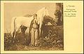 1473 R a Čermák.jpg