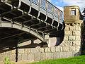 14742 Helgoländer Allee Bahnbrücke Detail 5.JPG