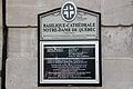 14748-Basilique-cathédrale de Notre-Dame-de-Québec - 004.JPG