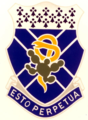 149th Infantry Regiment.png