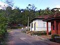 14Sripalee College.jpg