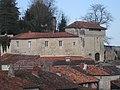 14 Aubetterre sur Dronne - fortification, châtelet.jpg