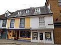 14 and 15 Market Place, Hertford.jpg