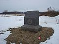 14th CT Infantry MN217-F.jpg