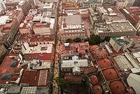 15-07-18-Torre-Latino-Mexico-RalfR-WMA 1369.jpg