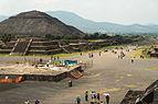 15-07-20-Teotihuacán-RalfR-DSCF6630.jpg