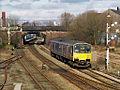 150140 Castleton East Junction.jpg