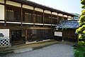150606 Tsumago-juku Nagiso Nagano pref Japan19n.jpg