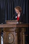 15175-event-Bill Martin Jr Symposium-3701 (17417902479).jpg
