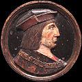 1518 Kaiser Maximilian I. anagoria.JPG
