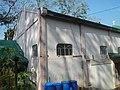 153Bangkal Abucay Palili Samal, Bataan Roads 13.jpg