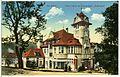 15439-Karlsbad-1913-Obere Station der Drahseilbahn - Helenenhof-Brück & Sohn Kunstverlag.jpg