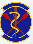 154 Tactical Hospital emblem.png