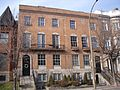 1581-1585 Docteur-Penfield Avenue, Montreal (02).jpg