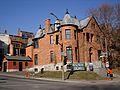1595 Docteur-Penfield Avenue, Montreal 01.jpg